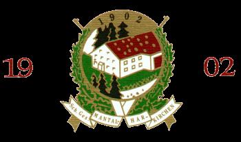 Schützengesellschaft Mantal Harkirchen e.V.